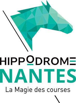 Hippodrome de Nantes